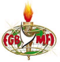 FGBMFI Static logo in colour